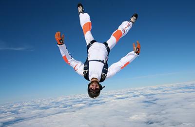 Formules-Formation-en-parachutisme-Solo