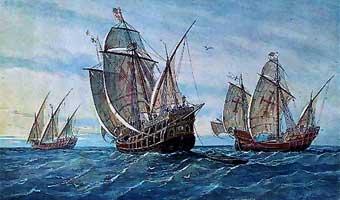 Aventuras - Piratas