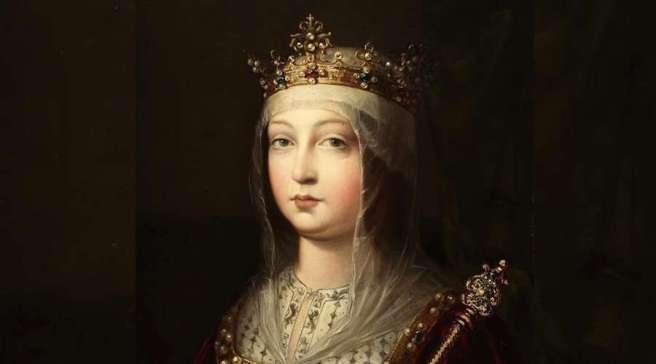 IsabelLaCatolica-Wikipedia-17012019
